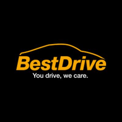 Eficar Motor by BestDrive, tu taller de neumáticos y mecánica